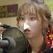 「ラジオロマンス」1話ハイライト映像まとめ!Highlight ユン・ドゥジュン&キム・ソヒョン主演ドラマについて